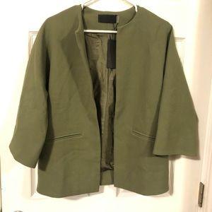 Blaque Label beautiful blazer! Size Medium